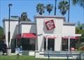Image for Jack In The Box - Escondido Boulevard - Escondido/CA