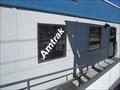 Image for Amtrak Salt Lake City Station - Salt Lake City Utah