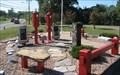 Image for Manchester Firefighter Memorial