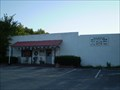 Image for The Family Butcher Shop - Dagsboro, Delaware