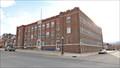 Image for Junior High School - Anaconda, MT