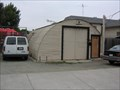 Image for Two Quonset Huts on Railroad Ave, Campbell Ca