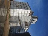 Image for Turpin Grain Elevator - Turpin, Oklahoma