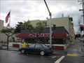 Image for Jack in the Box - Geary - San Francisco, CA