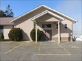 Image for Seventh Day Adventist Church - Creston, BC