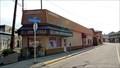 Image for Libra - Vernon, BC