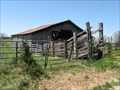 Image for Western Working Barn - Old Wire Road