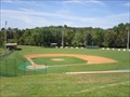 Image for Anglin Field, Milligan College, Tennessee