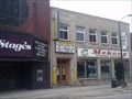 Image for Time to Laugh Comedy Club - Kingston, Ontario