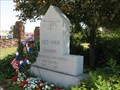 Image for Vietnam Veterans Memorial - Buffalo, NY