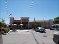 Image for Landess Ave McDonalds - Milpitas, Ca