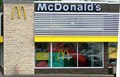 Image for McDonald's #4939 - Bellvue - Pittsburgh, Pennsylvania
