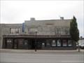 Image for Roxy Theatre - Newport, WA