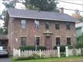 Image for Alton Cobblestone House - Alton, New York