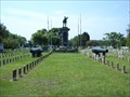 Image for Confederate Section, Magnolia Cemetery - Charleston, SC