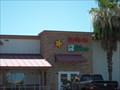 Image for Carl's Jr - N Gilbert Rd = Gilbert, Arizona