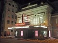 Image for Royal Alexandra Theatre - Downtown Toronto, Canada