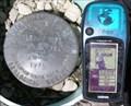 Image for USGS 9 DPB, Oregon