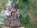 Image for Wee Folk Fairy Door - Laval, Quebec, Canada