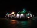 Image for Thornton Ave McDonalds - Fremont, Ca