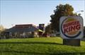 Image for Burger King -  Bradshaw Ave - Sacramento, CA