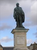Image for statue Regnault - Saint Jean D'angley,FR