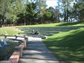 Image for Memorial Park Amphitheater - Cupertino, CA