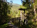 Image for Hängebrücke Forchach - Tirol, Austria