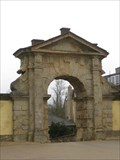 Image for Stowe House Arches - Buckinghamshire, UK