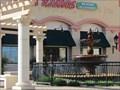 Image for Casa Ramos Fountain - Lincoln, CA