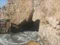 Image for Point Lobos sea cave - San Francisco, CA