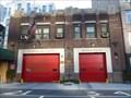 Image for Ladder Company 21 & Engine Company 34 Memorials - New York, NY