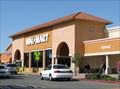 Image for Walmart - Brea, CA