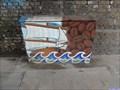 Image for Coffee Beans - Webber Street, London, UK