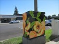 Image for Peaches Box - Brentwood, CA