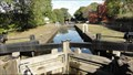 Image for Rochdale Canal Lock 55 – Slattocks, UK
