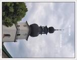 Image for TB 3322-26 Ždár n. Sázavou, kostel, CZ