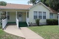 Image for Soroptomist Club House -- Grand Prairie TX