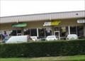 Image for Subway - Coffee - Modesto, CA