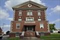 Image for Alliance Masonic Temple  - Alliance, Ohio