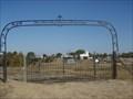 Image for San Luis Rey Pioneer Cemetery - Oceanside, CA