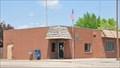 Image for Ingalls, Kansas 67853