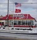 Image for McDonald's #28550 - Saltsburg Road - Penn Hills, Pennsylvania