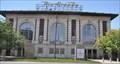 Image for Denver & Rio Grande Railroad Station