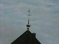 Image for RD Meetpunt: 58930601 - Roerdalen