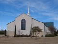 Image for First United Methodist Church of Heath - Heath, TX