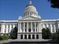 Image for California State Capitol - Sacramento, CA