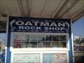 Image for Oatman Rock Shop - Santa Monica Pier - Santa Monica, CA