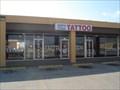 Image for North Texas Tattoo - Hurst Texas