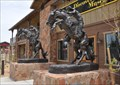Image for Wild West Riders ~ Tusayan, Arizona